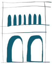 Logo VD Avvocati Amministrativi