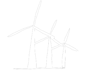 ambiente ed energia avvocati