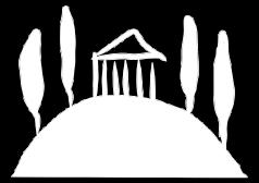 arte e beni culturali tutela del paesaggio avvocati